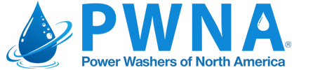 PWNA-logo