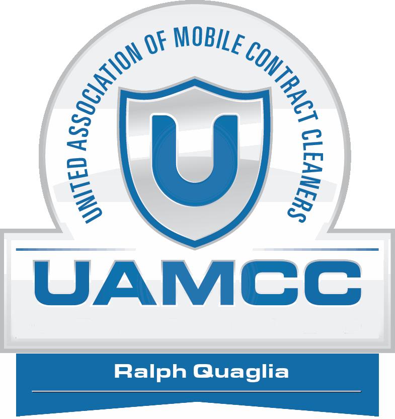 UAMCC